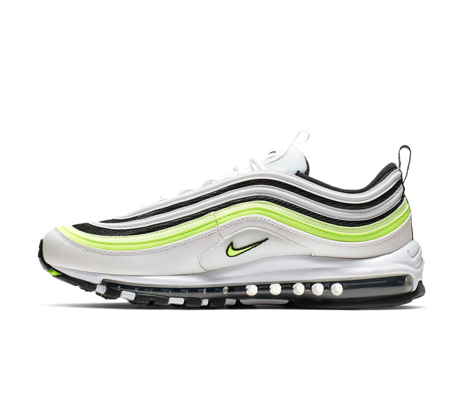 Wholesale Nike Shoes Australia,Nike Air Max 97 Og M White