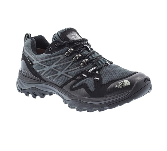 The north face Hedgehog Fastpack GTX Erkek Ayakkabı T0CXT3C4V