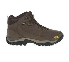 The North Face Storm Strike WP Boot Erkek Bot T92T3SNMD