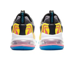 AIR MAX 270 REACT ENG CD0113-400