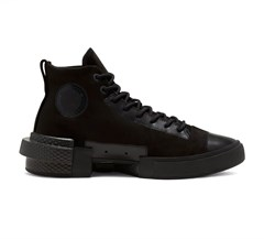 ​Converse All Star Disrupt CX High Top Sneaker Erkek Ayakkabı 168582C-001