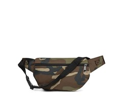 Eastpak Doggy Bag Unisex Bel Çantası EK073181-181