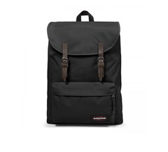 Eastpak London Unisex Çanta EK77B008-008