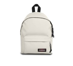 Eastpak Orbit Cross Unisex Çanta EK04378Z-78Z