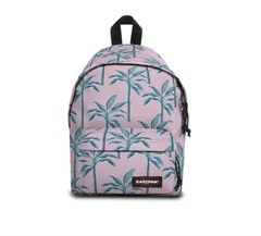 Eastpak Orbit Cross Unisex Çanta EK043A19-A19