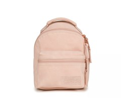 Eastpak Orbit Cross Unisex Çanta EK72EA40-A40