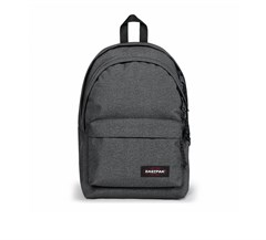 Eastpak Out Of Office Unisex Çanta EK54D77H-77H