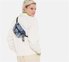 Eastpak x Liberty London Springer Unisex Bel Çantası EK000074D911