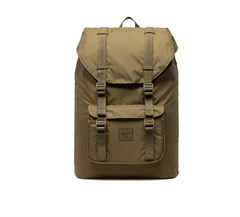 Herschel Little America Mid-Volume Light Unisex Çanta 10633-03504