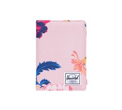Herschel Raynor Passport Holder RFID Unisex Cüzdan 10373-02996