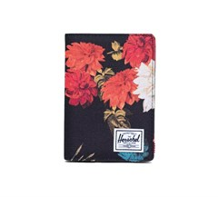 Herschel Raynor Passport Holder RFID Unisex Cüzdan 10373-02997
