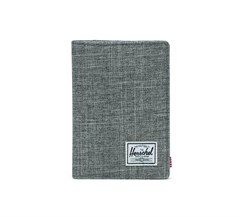 Herschel Raynor Passport Holder RFID Unisex Cüzdan 10373-00919