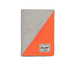 Herschel Raynor Passport Holder Unisex Cüzdan 10373-02212