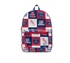 Herschel Settlement Youth XL Unisex Çanta10758-03690