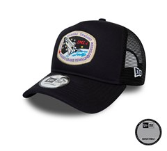 New Era x International Space Archives Unisex Şapka 12150309