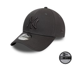 New Era Casquette 39Thirty League Unisex Şapka 12134910