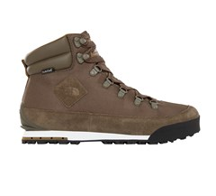 The North Face Back 2 Berkeley NL Boot Erkek Bot T0CKK45SK