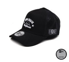 New Era 9Forty A Frame Long Beach Unisex Şapka 11941833