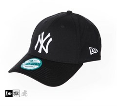 New era 9FORTY Unisex Şapka 10531941