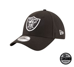 New Era 9Forty Oakland Raiders Unisex Şapka 10517873