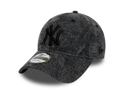 New Era 9Twenty Dipped Denim Unisex Şapka 12040552