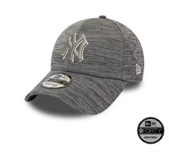 New Era Engineered Fit 9forty Yankees Unisex Şapka 12040525