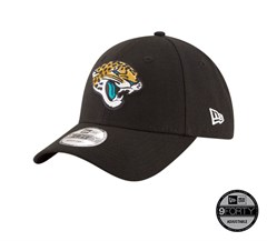 New Era Jacjag Team 2013 Unisex Şapka 10813035