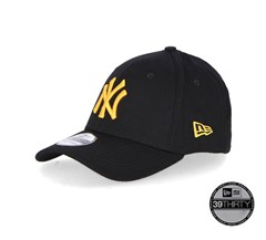New Era League Essential 39thirty Unisex Şapka 11945662--