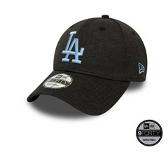 New Era Los Angeles Dodgers Shadow Tech 9Forty Unisex Şapka 11945688