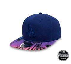 New era Los Angeles West Coast Unisex Şapka 80489185