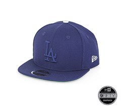 New era Los Angeles Winners Patch Unisex Şapka 80488996