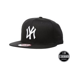 New Era MLB 9Fifty Yankees Unisex Şapka 11180833