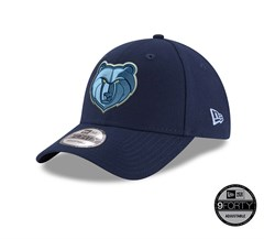 New Era NBA Memphis Grizzlies Unisex Şapka 11828744