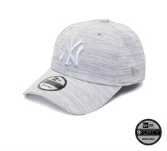 New Era New York Yankees Engineered 9FORTY Unisex Şapka 11941695