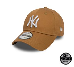 New Era New York Yankees League 9FORTY Unisex Şapka 11794679