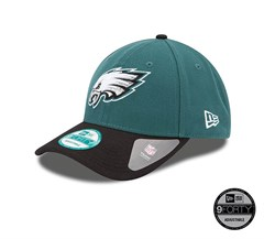 New Era Philadelphia Eagles Unisex Şapka 10517872