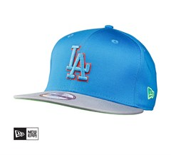 New Era POP OUTLINE LOSDOD BFAGRAHTR Şapka 80102361