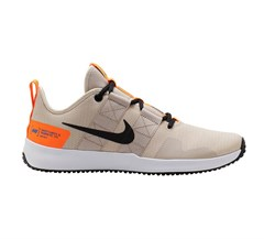 NIKE VARSITY COMPETE TR 2 AT1239-101