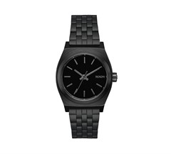 Nixon Medium Time Teller All A1130-001
