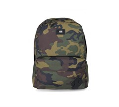 Vans Old Skool III Backpack Unisex Çanta VN0A3I6R97I1