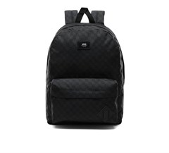 Vans Old Skool III Backpack Unisex Çanta VN0A3I6RBA51