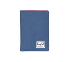 Herschel Raynor Passport Holder Unisex Cüzdan 10373-00018