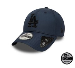 New Era Los Angeles Dodgers Ripstop 9FORTY Unisex Şapka 11794642