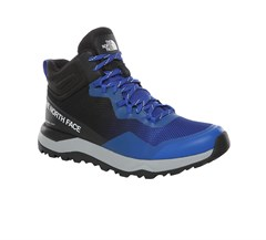 The North Face Activist Mid FutureLight Boot Erkek Bot NF0A47AYEF11