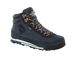 The North Face Back 2 Berk Boot 2 Kadın Bot NF00A1MFH501