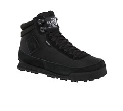 The North Face Back 2 Berk Boot 2 Kadın Bot NF00A1MFKX71