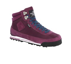 The North Face Back 2 Berk Boot 2 Kadın Bot NF00A1MFH661