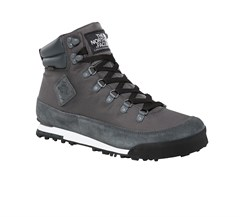The North Face Back 2 Berkeley NL Boot Erkek Bot NF00CKK4A8B1