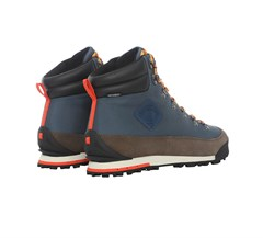 The North Face Back-2-Berkeley NL Boot Erkek Bot NF00CKK43ZP1