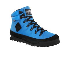 The North Face Back 2 Berkeley NL Boot Erkek Bot NF00CKK4EF11